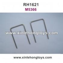 REMO HOBBY 1621 Parts U Suspension Pin Set M5366