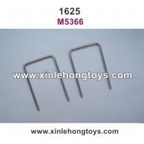 REMO HOBBY 1625 Rocket Parts U Suspension Pin Set M5366