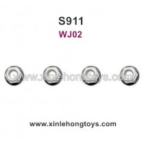 GPToys S911 FOXX Parts Lock Nut WJ02
