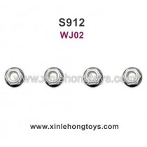 GPToys S912 Luctan Parts Lock Nut WJ02