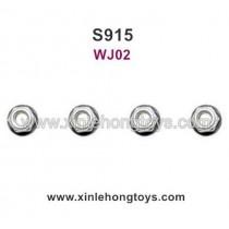 GPToys S915 Phoenix Parts Lock Nut WJ02