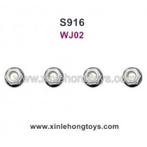 GPToys S916 Parts Lock Nut WJ02