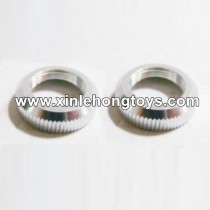 HBX T6 Parts Steering Adjustable Ring TS032