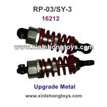 RuiPeng RP-03 SY-3 Parts Shock Absorber 16212