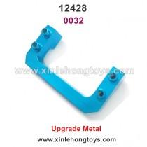 Wltoys 12428 Upgrade Metal Servo Seat 0032