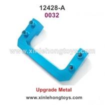 Wltoys 12428-A Upgrade Metal Servo Seat 0032