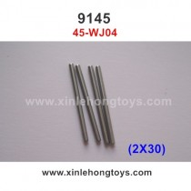 XinleHong 9145 Parts Optical Axis 45-WJ04