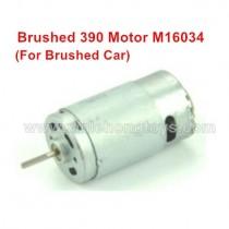 HBX 16889 Ravage Motor M16034