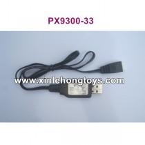 ENOZE Off Road 9304E USB Charger