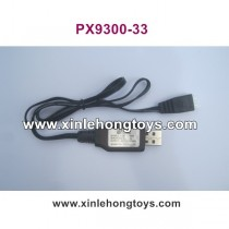 PXtoys 9306E usb charger