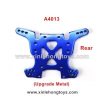 REMO HOBBY Upgrade Parts Metal Shock Tower A4013