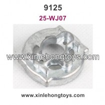 XinleHong Toys 9125 Parts Motor Fasteners 25-WJ07