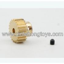ENOZE Off Road 9203e Parts Motor Gear