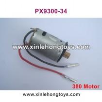 Enoze 9300E Motor PX9300-34