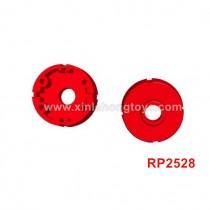 REMO HOBBY Parts Differentia Carrier RP2528