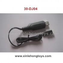 XinleHong 9138 USB Charger 30-DJ04