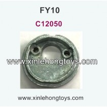 FeiYue FY10 Parts Motor Base C12050