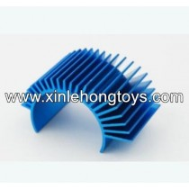Enoze 9203e Parts Motor Heat Sink PX9200-40