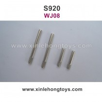 GPToys Judge S920 Parts Shaft 25-WJ08