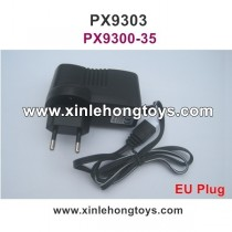 PXtoys Desert Journey 9303 Charger PX9300-35