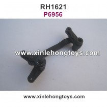 REMO HOBBY 1621 Parts Steering Bellcranks P6956