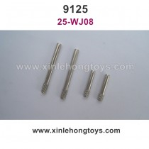 XinleHong Toys 9125 Parts Shaft 25-WJ08
