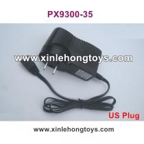 PXtoys 9306E Car charger
