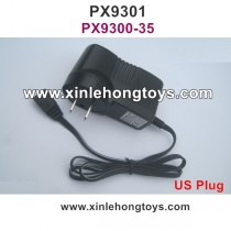 PXtoys 9301 Charger PX9300-35
