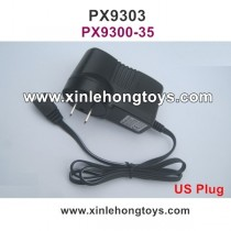 PXtoys 9303 Charger PX9300-35