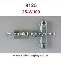 XinleHong Toys 9125 Parts Hexagon Nut Wrench 25-WJ09