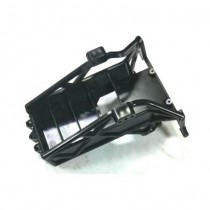 Subotech BG1521 Parts Battery Holder S15200600