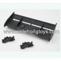 EN0ZE 9202E Extreme Parts Wing, Tail PX9200-41