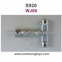 GPToys Judge S920 Parts Hexagon Nut Wrench WJ09