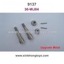 XinleHong Toys 9137 Upgrade Transmission Cup Metal 30-WJ04