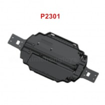 REMO HOBBY 1031 1035 M-max Chassis Parts P2301