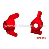 REMO HOBBY 1665 Sevor Parts Steering Cup RP2513