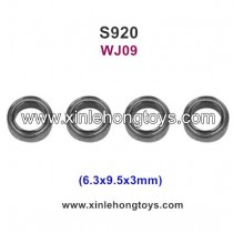 GPToys Judge S920 Parts Bearing 15-WJ09