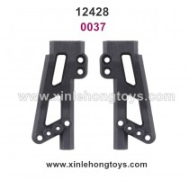 Wltoys 12428 Parts Rear Suspension Frame 0037