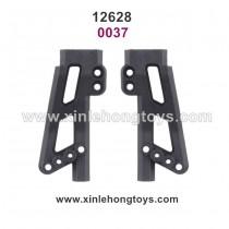 Wltoys 12628 Parts Rear Suspension Frame 0037