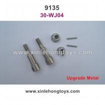 XinleHong Toys 9135 Upgrade Transmission Cup Metal 30-WJ04