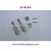 XinleHong 9138 Parts Transmission Cup