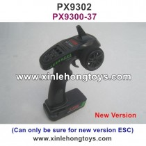 PXtoys 9302 Parts Upgrade Transmitter  PX9300-37