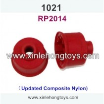 REMO HOBBY 1021 Parts Differentia Carrier RP2014