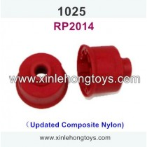 REMO HOBBY 1025 Parts Differentia Carrier RP2014