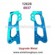 Wltoys 12628 Upgrade Parts Metal Rear Suspension Frame 0037