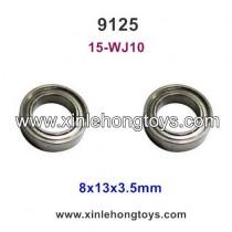 XinleHong Toys 9125 Parts Bearing 15-WJ10
