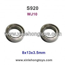 GPToys Judge S920 parts Bearing WJ10