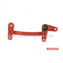 REMO HOBBY Parts Steering Linkage RP6956