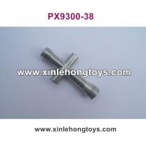 ENOZE 9302E Parts Socket Wrench