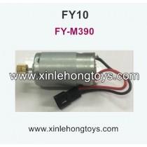 FeiYue FY10 Parts Motor FY-M390